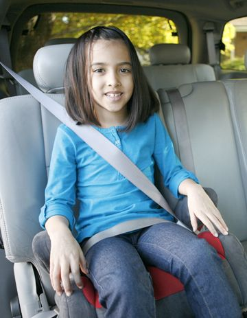 Backless Booster Seat Laws Nc Www Microfinanceindia Org